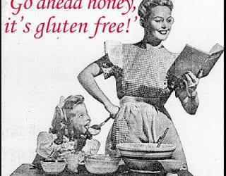 How to Maintain Gluten-Free Diets