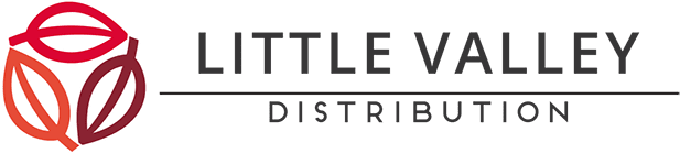 Little Valley Distribution