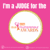GF Oats Director Kylie Marting Hollonds is a judge for this years AusMumpreneur Awards